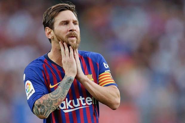 'Khong co HLV nao quan trong hon Ronaldo' hinh anh 2
