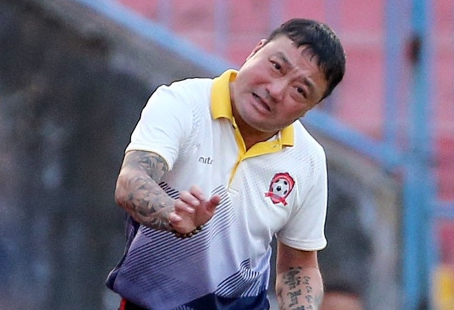 Nhung bom tan chuyen nhuong cho kich hoat sau V.League 2019 hinh anh 3