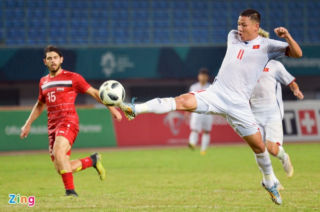 Trang chu AFF Cup dua Anh Duc vao danh sach chan sut loi hai nhat giai hinh anh 1