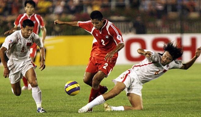 9 lan da ban ket AFF Cup, tuyen Viet Nam bi loai 7 lan hinh anh 5