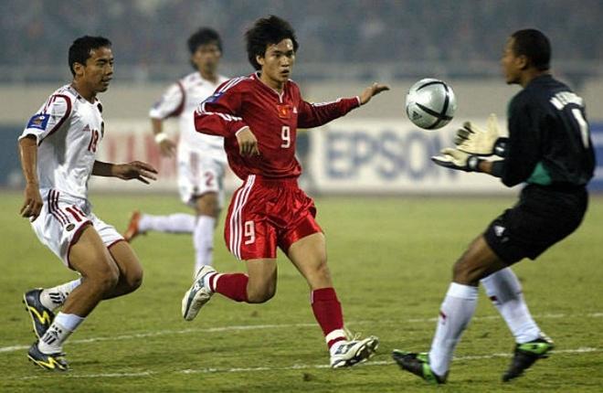 Viet Nam hon 20 nam khong thang Indonesia: Noi so lon hon ca Thai Lan? hinh anh 1