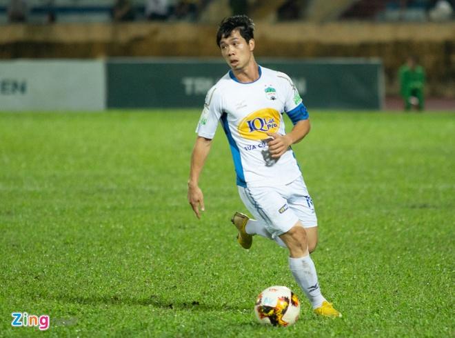 Sau ky AFF Cup dang quen, da den luc Cong Phuong buoc ra anh sang? hinh anh 3