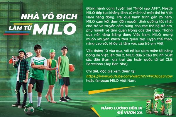 Sau ky AFF Cup dang quen, da den luc Cong Phuong buoc ra anh sang? hinh anh 4
