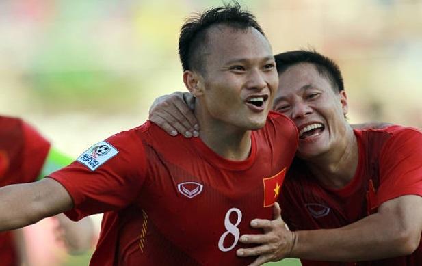 Trong Hoang tai AFF Cup 2018: Nga o dau, dung day tai do hinh anh