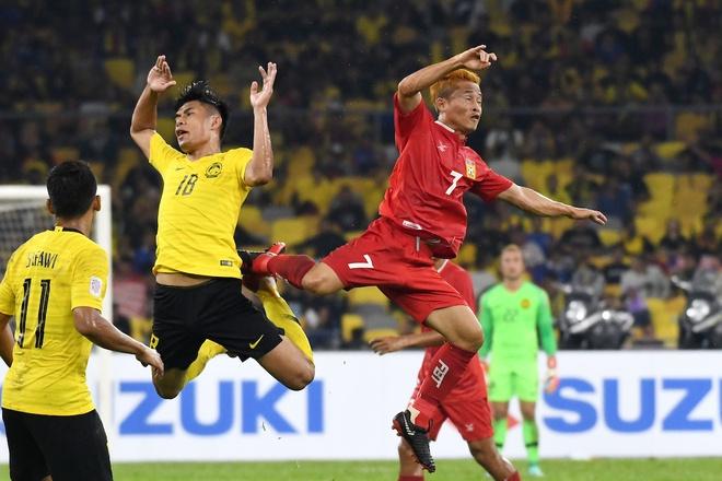ESPN: 'Malaysia se hai long neu hoa Viet Nam' hinh anh 1