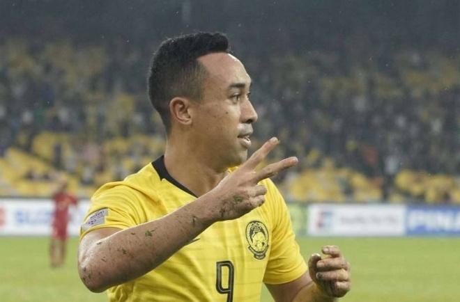 ESPN: 'Malaysia se hai long neu hoa Viet Nam' hinh anh