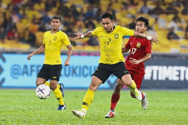 aff cup anh 1