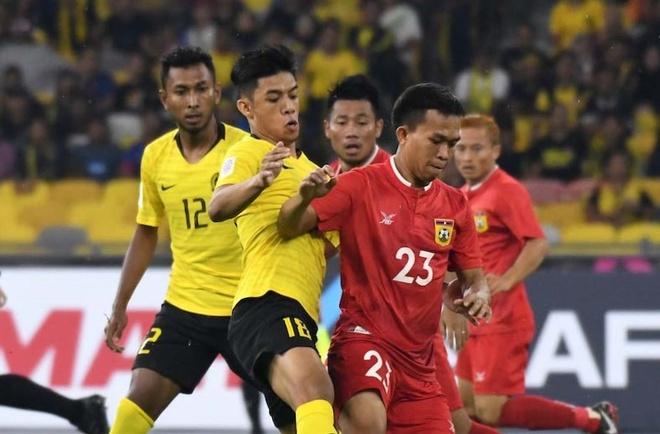 'Malaysia, Indonesia bat loi khi co it thoi gian nghi' hinh anh