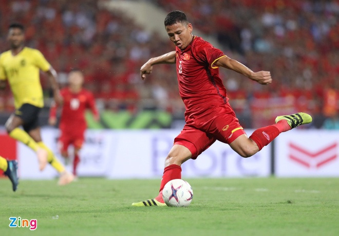 aff cup anh 3