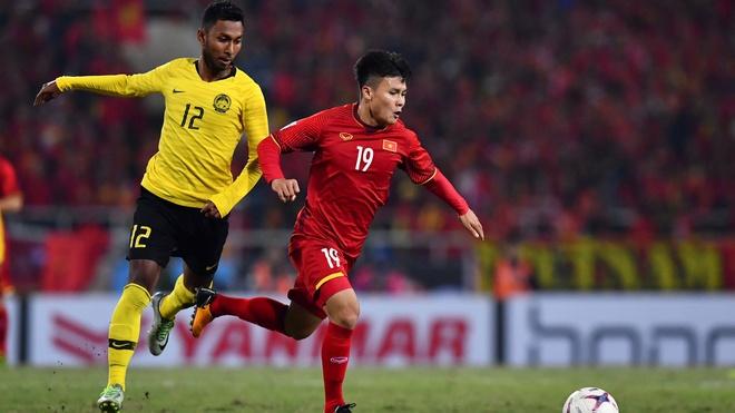 Quang Hai vao top 10 sao tre hay nhat chau A theo lua chon cua AFC hinh anh
