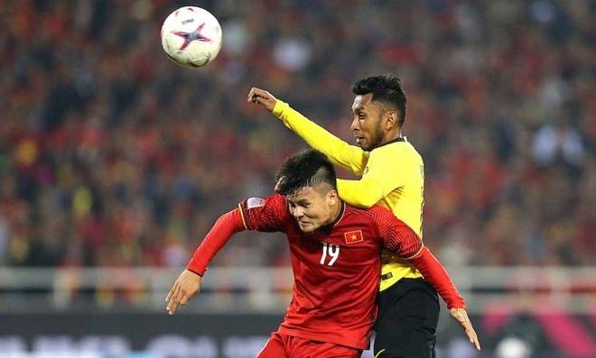Hau ve Malaysia: 'Doi luc chung toi thang nhung co khi phai that bai' hinh anh