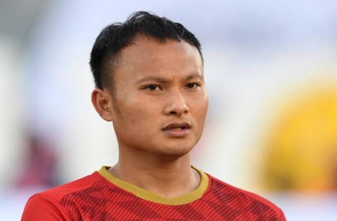 Trong Hoang: Hay bien Asian Cup thanh ky AFF cua rieng minh hinh anh