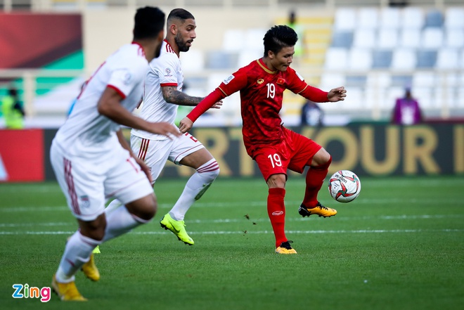 Bao Han Quoc cho doi 'phep mau Park Hang-seo' khi Viet Nam gap Yemen hinh anh 1