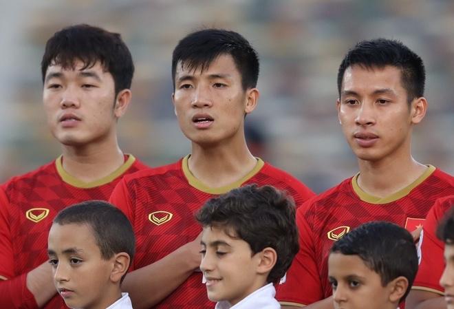 Bui Tien Dung: Anh linh chien dau thay phan nguoi ban than hinh anh