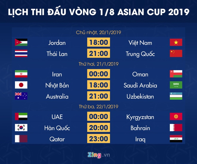 asian cup anh 3
