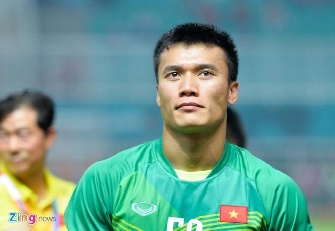 Bui Tien Dung va nhung cau thu roi CLB Thanh Hoa truoc V.League 2019 hinh anh 1