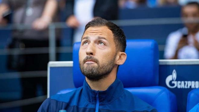 HLV Schalke tra gia vi de doi nha thua Man City 10 ban hinh anh 1
