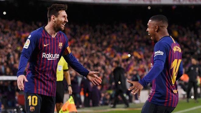 mu barcelona anh 1