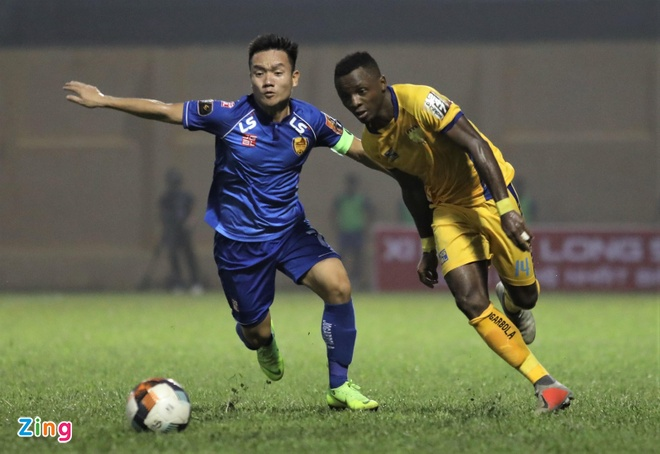 HLV Thanh Hoa hanh phuc vi doi bong da biet thang tai V.League hinh anh 2
