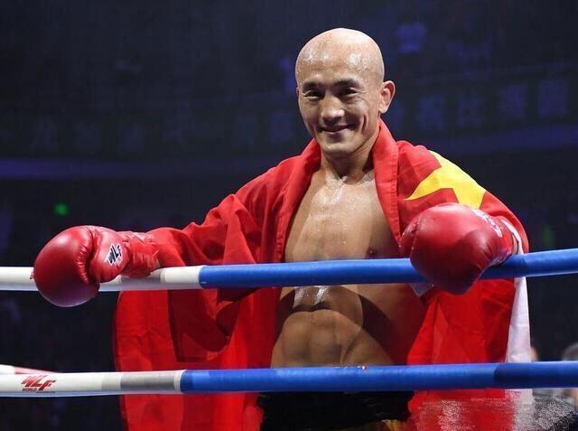 Vi sao Tu Hieu Dong chi coi trong Nhat Long tai lang vo Trung Quoc? hinh anh 1
