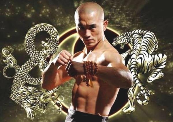 Vi sao Tu Hieu Dong chi coi trong Nhat Long tai lang vo Trung Quoc? hinh anh 2