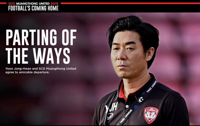 muangthong united anh 1
