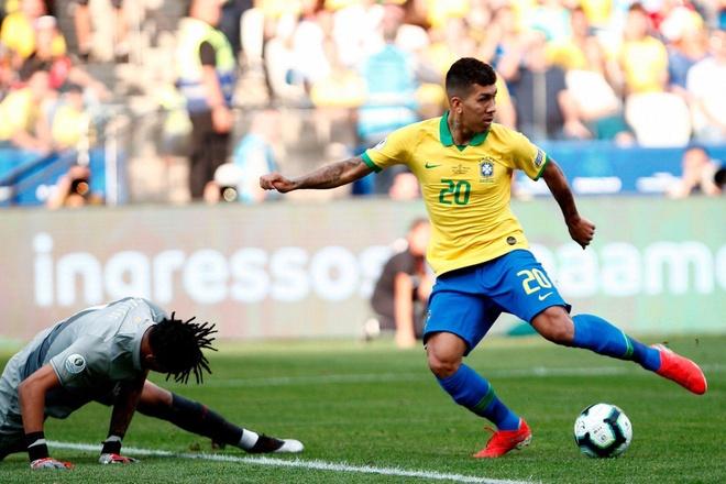 Lucky88 phân tích: Venezuela thắng Bolivia 3-1