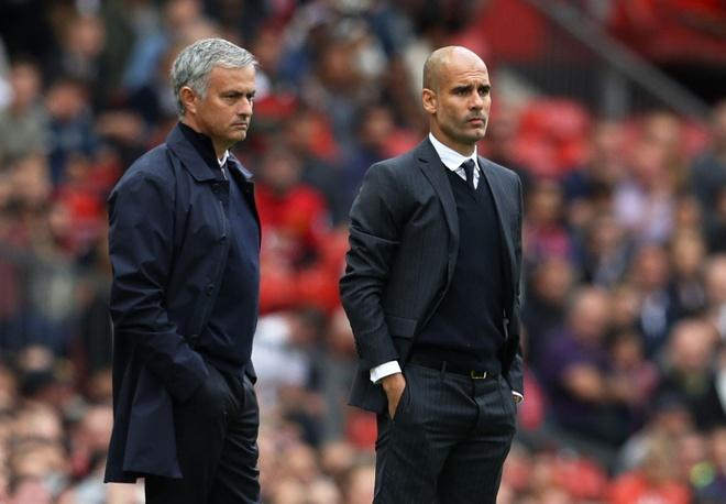 'Doi du bi cua Man City con de vo dich Premier League hon MU, Arsenal' hinh anh 1