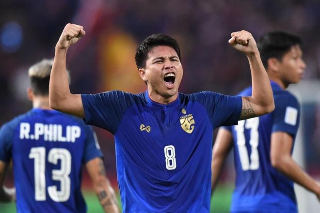 Thitipan roi J.League, ve Thai Lan thi dau hinh anh 1 1.jpg