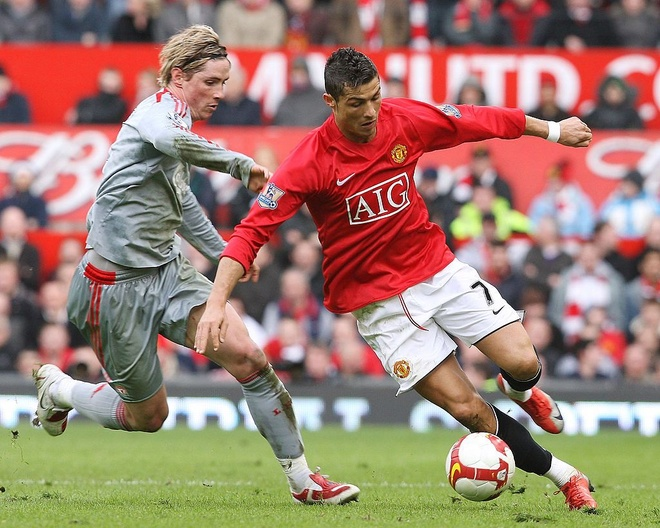 Liverpool tung tu choi mua Ronaldo vi muc phi qua cao hinh anh 1 4fa25485ab214d22949c0f9bda352ae5.jpg