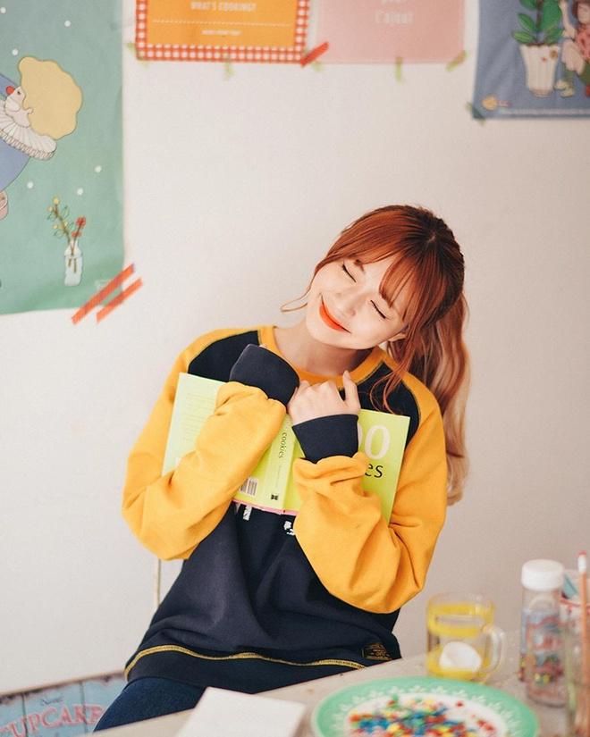 9X Han Quoc goi cam dong MV 'Nhung ke mong mo' cung Noo Phuoc Thinh hinh anh 11