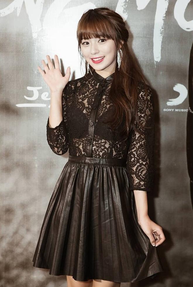 9X Han Quoc goi cam dong MV 'Nhung ke mong mo' cung Noo Phuoc Thinh hinh anh 4