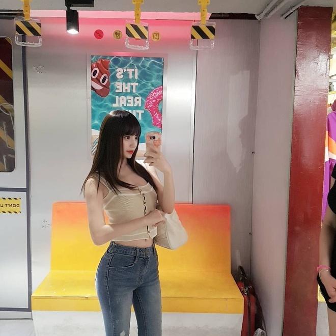 9X Han Quoc goi cam dong MV 'Nhung ke mong mo' cung Noo Phuoc Thinh hinh anh 12