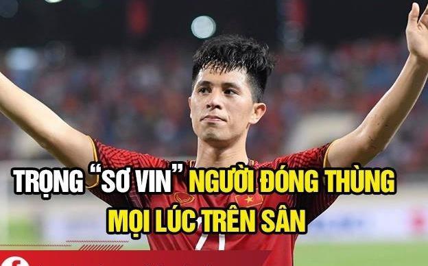 Biet danh hai huoc cua bo ba hau ve Viet Nam tai AFF Cup 2018 hinh anh