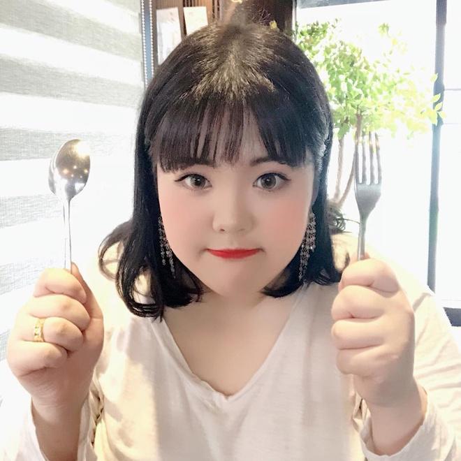 'Thanh nu cong so' bat ngo gap Yang Soo Bin, cung an 5 bat ga cay lon hinh anh 6