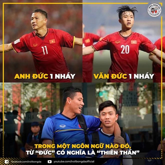 \u0027Song Duc\u0027 phu song mang xa hoi sau chien thang cua doi tuyen Viet
