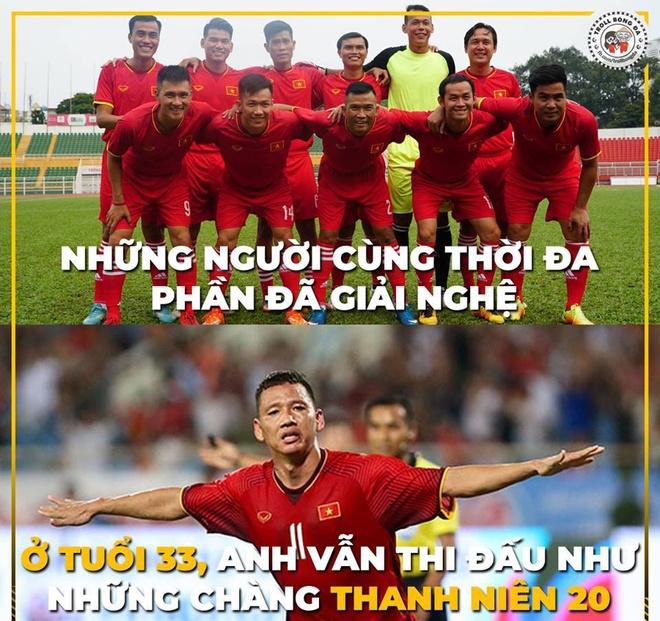 'Song Duc' phu song mang xa hoi sau tran Viet Nam thang Philippines hinh anh 2