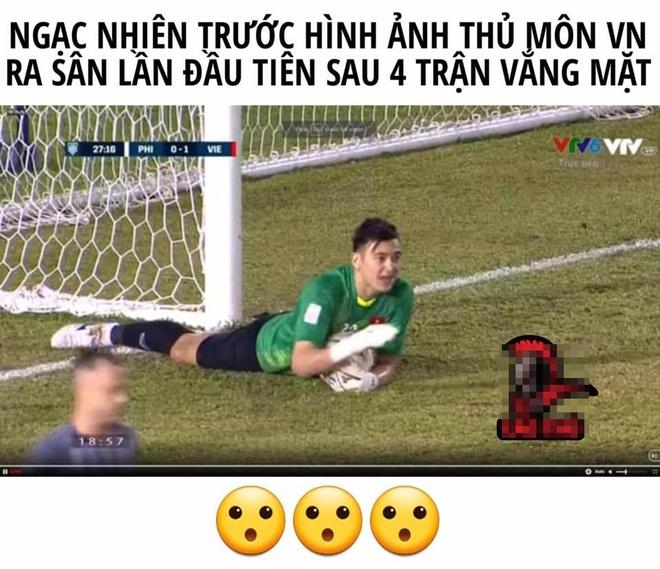 'Song Duc' phu song mang xa hoi sau tran Viet Nam thang Philippines hinh anh 5