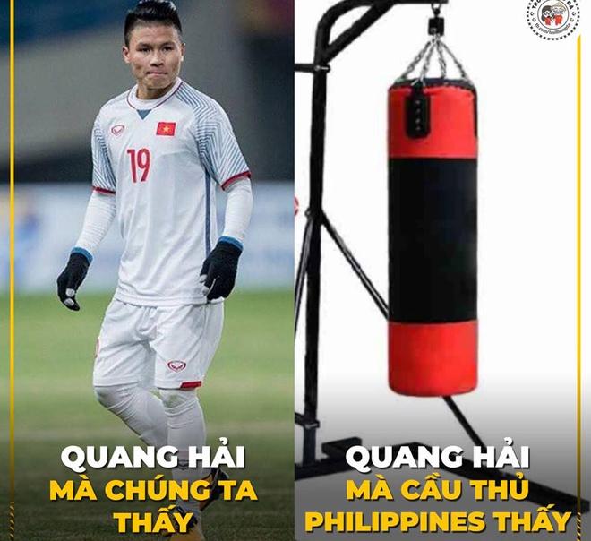 'Song Duc' phu song mang xa hoi sau tran Viet Nam thang Philippines hinh anh 6
