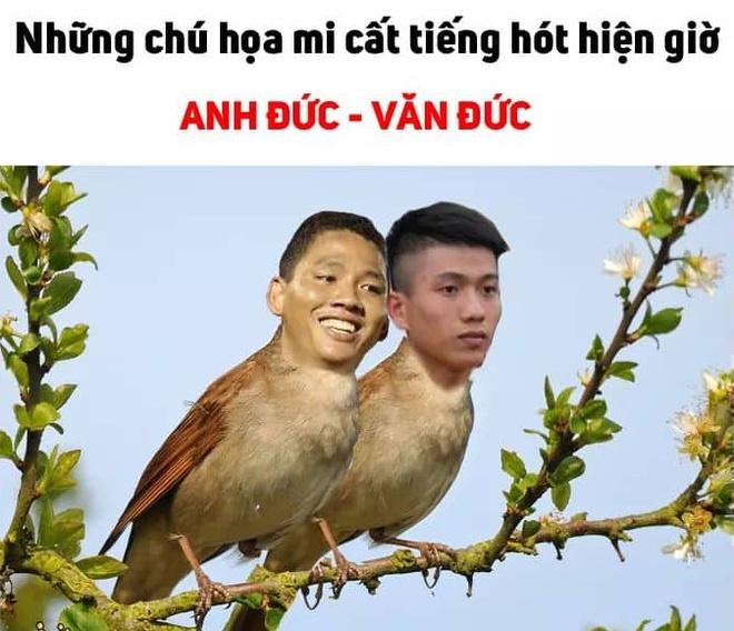 'Song Duc' phu song mang xa hoi sau tran Viet Nam thang Philippines hinh anh 4