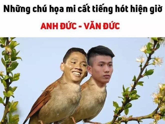 'Song Duc' phu song mang xa hoi sau tran Viet Nam thang Philippines hinh anh
