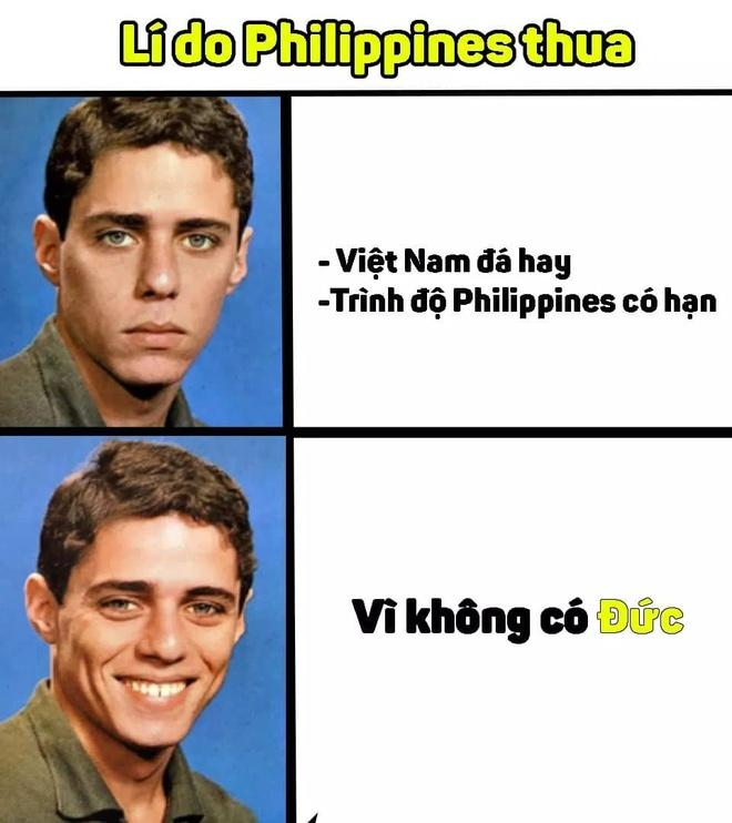 'Song Duc' phu song mang xa hoi sau tran Viet Nam thang Philippines hinh anh 10