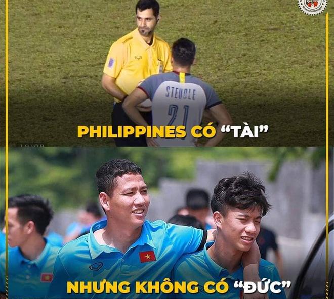 'Song Duc' phu song mang xa hoi sau tran Viet Nam thang Philippines hinh anh 9