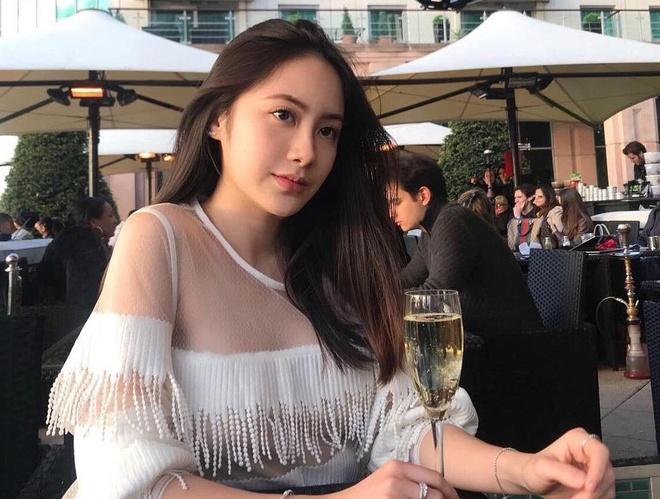 5 hot girl goc Viet noi tieng tren mang vi vua xinh dep, vua tai nang hinh anh