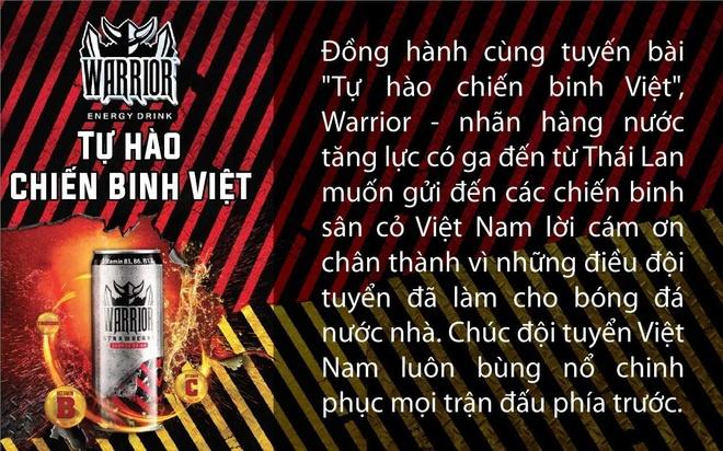 Ban gai cau thu Viet Nam: 'Tu hao lam! Ve nha thoi nhung nguoi hung' hinh anh 8
