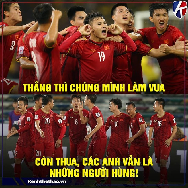 tu ket Asian Cup 2019 anh 4