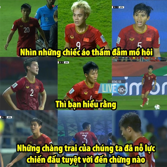 tu ket Asian Cup 2019 anh 5