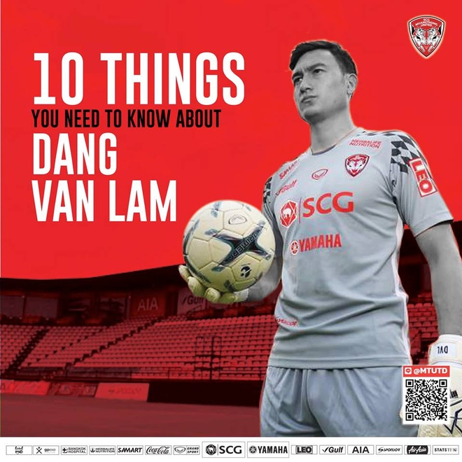 CLB cua Xuan Truong, Cong Phuong, Van Lam tim cach chieu long fan Viet hinh anh 4