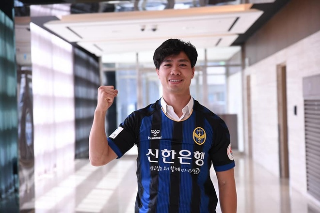CLB cua Xuan Truong, Cong Phuong, Van Lam tim cach chieu long fan Viet hinh anh 7