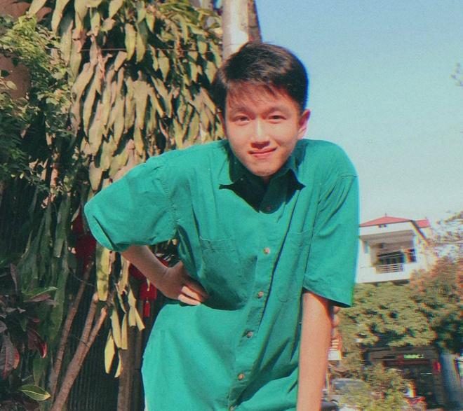 Nguyen Thien Khiem anh 5